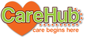 CareHub